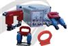 CDX-I、CDX-II、CDX-III、CDX-IV、CDX-V磁粉探伤机,磁轭头,磁粉探伤仪系列