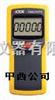 M368074深圳胜利-转速表