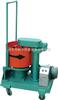 UJZ-15砂浆搅拌机,立式砂浆搅拌机,搅拌机