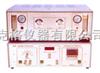 M234592高纯氩气分析仪(全套)