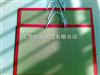 10KV高壓絕緣擋板