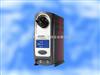 S8000热工实验室标准用低露点冷镜式露点仪