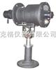 M120775非接触式热金属检测器