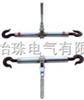 1T,2T,3T,5T鋁合金/鐵雙鉤緊線器
