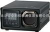 CEM红外校准仪BX-350