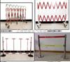 安全圍欄/絕緣伸縮圍欄/玻璃鋼伸縮圍欄安全圍欄/絕緣伸縮圍欄/玻璃鋼伸縮圍欄