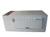 ZN-T光伏组件紫外光老化试验箱专业生产厂家