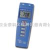 热电偶温度计CENTER-307/CENTER-308