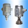 SC-GPT陶瓷电容智能压力变送器
