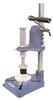 erichsen241erichsen241粉化试验仪