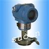 SC-GP-MW卫生隔膜型压力变送器