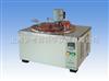 501A批发上海实验厂501A超级恒温器. 数显超级恒温水浴厂价直销