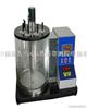 普洛帝PLD-265B-运动粘度测定器