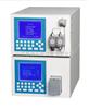 山东液相色谱仪(单泵配置)