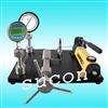 SCON-2060压力校验台
