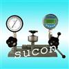SCON-3060压力校验台
