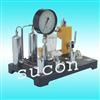 SC-LYL-60/40禁油压力表校验台