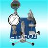 SCON-3006压力校验台
