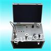 SC-YBS-WE数字液压校验台