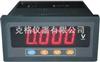 M375176直流电压表