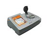 RX-5000α-Bev全自动折光仪RX-5000α-Bev折光仪 日本折光价格 批发价优惠.现货供应.