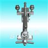 SC-S260便携式压力泵