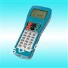 SC-XZJ-3过程信号校验仪
