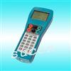 SC-XZJ-6手持式多功能校验仪