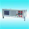 SC-XZJ-5多功能热工校验仪