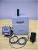 AQ-10美國EDC在線粉塵濃度檢測儀