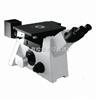 上海绘统光学厂倒置金相显微镜