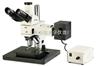 绘统光学仪器厂LM-100工业检测显微镜