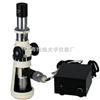 绘统光学仪器厂便携式金相显微镜BJ-5X