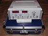 PS-1恒电流恒电位仪,阳极极化仪
