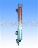 UHZ-80 磁敏电子双色液位计,磁敏电子双色液位计价格,磁敏电子双色液位计型号,磁敏电子双色液位计报价