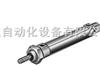 DNC-125-40-PPV-AFESTO气缸DNC-125-40-PPV-A
