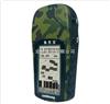 M360058手持GPS导航仪