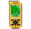 M360061手持GPS导航仪