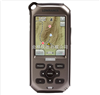 M360062手持GPS导航仪