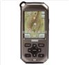 M360063手持GPS导航仪