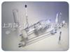 OmnifitOmnifit玻璃中压色谱柱/一端移动层析柱