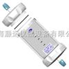 Omnifit直径3-50毫米一端可移动中压层析柱、小型动态轴向压缩系统