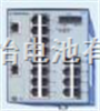 RS30-2402T1T1SDAUHC