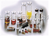 Furosine dihydrochloride糠氨酸标准品Furosine dihydrochloride