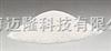 XAD-2树脂吸附剂