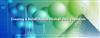孔雀石绿和结晶紫残留量的测定用标准品