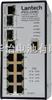 IPES--2208C