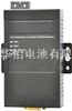 IDS-2101F
