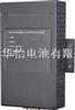 IDS-2102