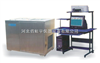 LSX-1沥青混合料低温收缩系数测试系统